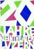 20 Jahre Kleintheater Luzern