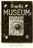 Basler Museums Wochen 73