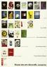 """""""Für eine Zukunft mit Zukunft"""" 27 Plakate zum Thema Ökologie"""