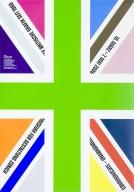 Communicate: Britische Graphik Seit 1960
