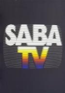 SABA-TV