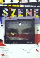 Kunstszene Zürich 1981
