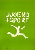 Jugend + Sport