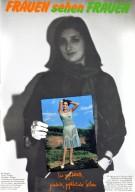 Strauhof Zürich: Frauen sehen Frauen