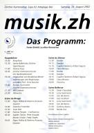 musik.zh