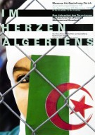 Im Herzen Algeriens