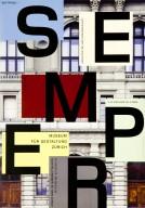 Gottfried Semper: Arkitektur und Wissenschaft