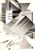 Staatlicher Kunstkredit 1978/79
