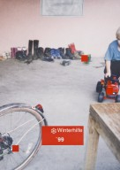 Winterhilfe '99