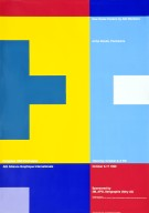 New Swiss Posters by AGI Members