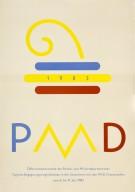 PMD 83