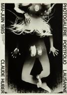 Exposition de photogrammes