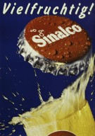 "Sinalco ""Capsule"""