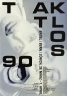 TAKTLOS 90