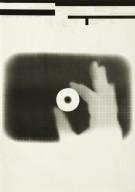 Ausstellung über das Fotogramm