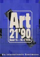 ART 21'90