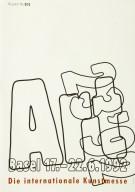 Art 23'92 (Unikat)
