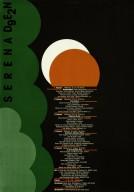 Serenaden 1992