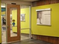 Sorrells Engineering & Science Library