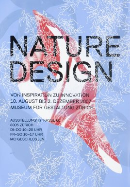 Natur Design von inspiration zu innovation