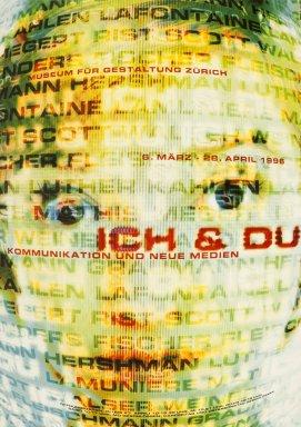 Ich & Du - Kommunikation und neue Medien