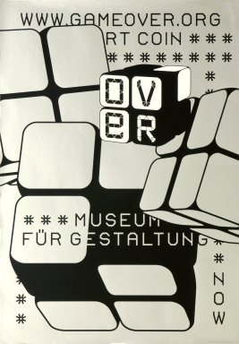 www.gameover.org