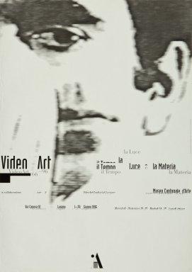 Video Art