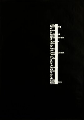 """Ausstellung """"Licht"""""""