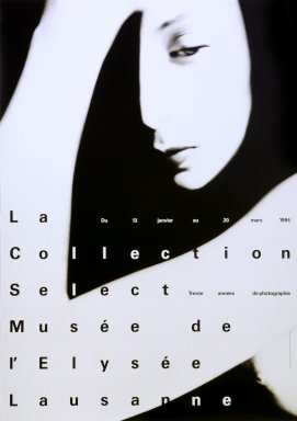 La Collection Select