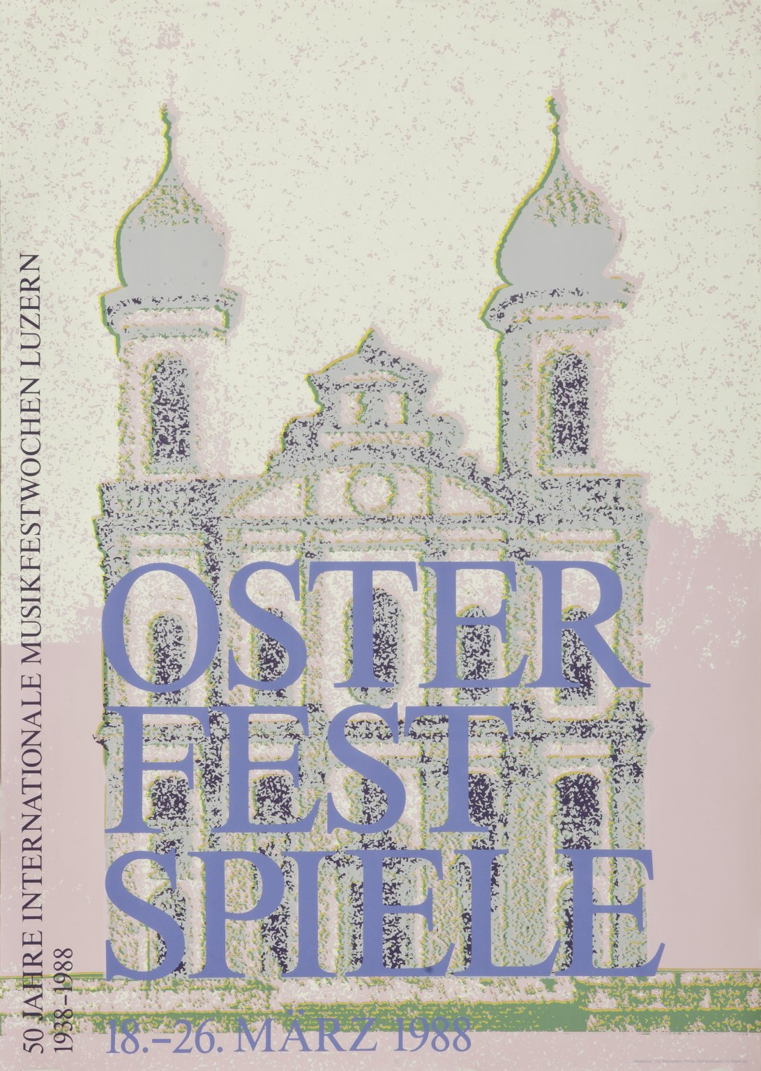 Oster Fest Spiele