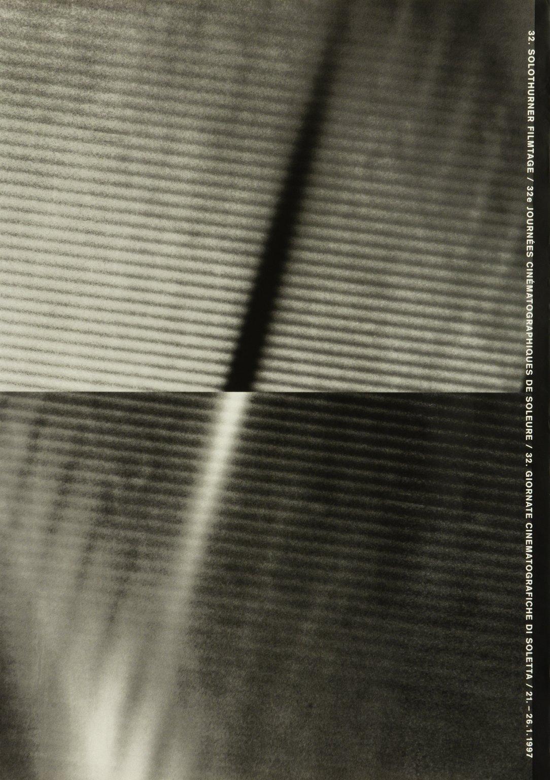 32. Solothurner Filmtage